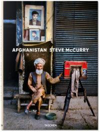 STEVE_MCCURRY_AFGHANISTAN_FO_INT_3D_05326