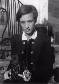 tomboy-styles-1930s-1
