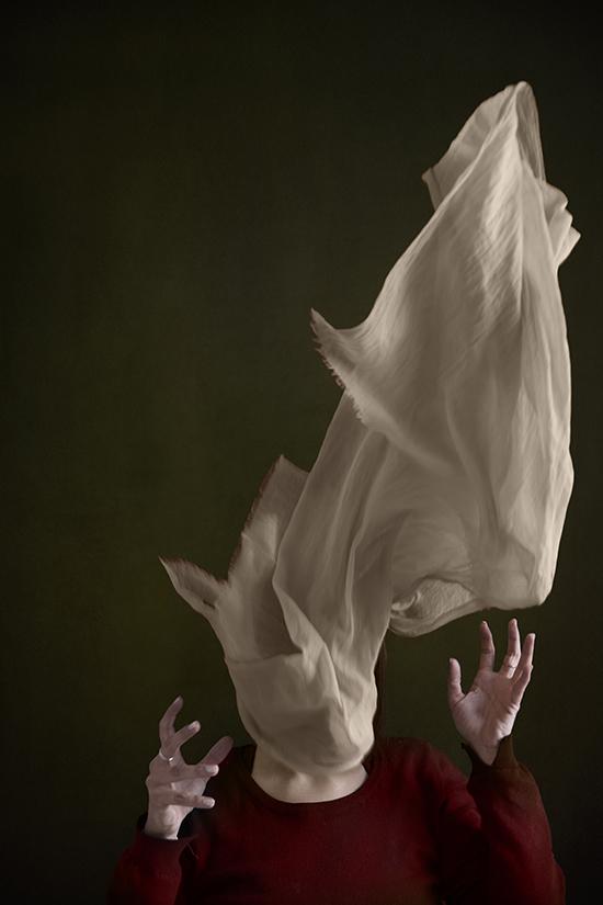 Fliegende Hidschabs | Basler Zeitung