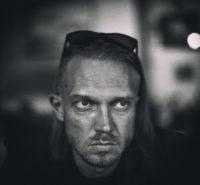 portraot_karolisj