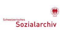 sozialarchiv