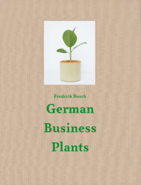 GermanBusinessPlants_Umschlag_Prod_2018.indd