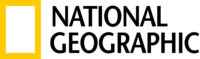 1280px-National-Geographic-Logo