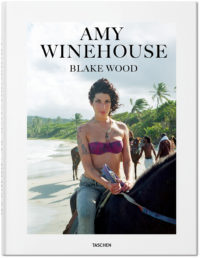 BLAKE_WOOD_AMY_WINEHOUSE_FO_INT_3D_05332