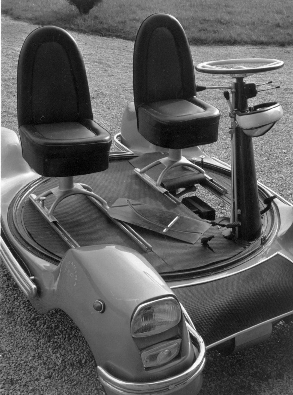 Képtalálatok a következőre: classic car
