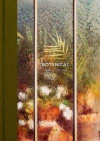 HMP_Botanical_S.Zeller_cover