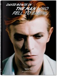bowie_man_who_fell_to_earth_bu_int_3d_49348_1709151129_id_1142189
