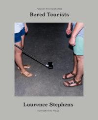 Bored Tourists2