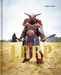 Larp_Cover_final_180903_BELI.indd