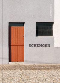 schengen_cover_165x225_ml_180817_BELI.indd