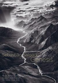 13_Sebastiao Salgado_Genesis