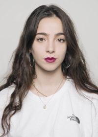 Portrait_presse