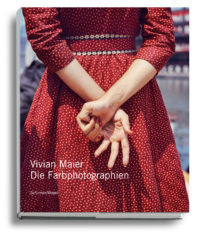 Maier_Farbphotographien_Cover_full
