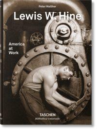 bu-hine_lewis-cover_43917