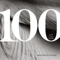 100bookcover