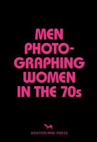 Men-Photographing-Women-in-the-70s_low