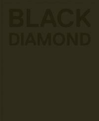 Black Diamond_COVER_BELI_NGO_181207_vb.indd