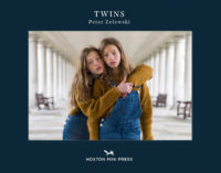HMP twins cover 1b