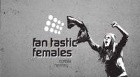 FanTasticFemales