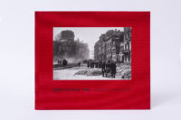Berlin Mai 1945-Valery Faminsky-Cover_01