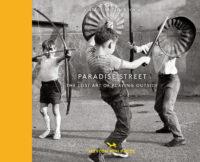 PARADISE STREET_HMP_Cover_LR