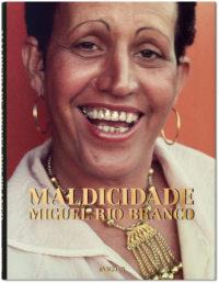 RIO_BRANCO_MALDICIDADE_FO_INT_3D_05339