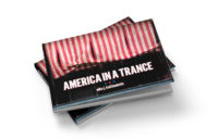 AMERICA-IN-A-TRANCE-STACK