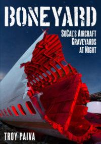 Boneyard-Front-Cover