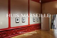Huis Marseille