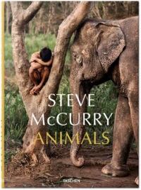 STEVE_MCCURRY_ANIMALS_FO_INT_3D_05349