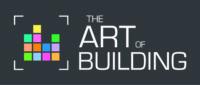 Art-of-Building-2018 (1)