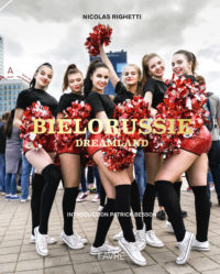Bielorussie_Dreamland_Cover