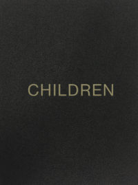 CHILDREN_cover