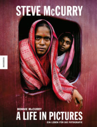 098-5_cover_steve-mccurry_2d
