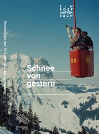 schnee_umschlag_20191125-1.indd