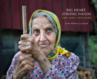 BIG_HEART_STRONG_HANDS_COVER-1