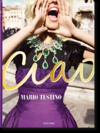 testino_ciao_italy_fo_gbi_3d_053