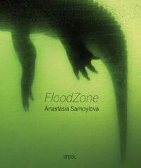 anastasia-samoylova-floodzone-1