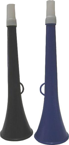 mini-vuvuzela-166j