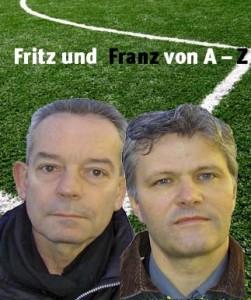 F&F a-z Original