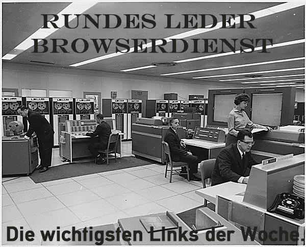 browserdienst2