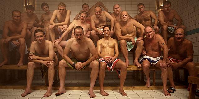 gay sauna schweinfurt schwule in leder