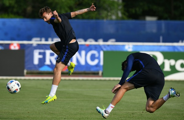 EURO2016+France+training+presser+TRr9axQ_oyzl