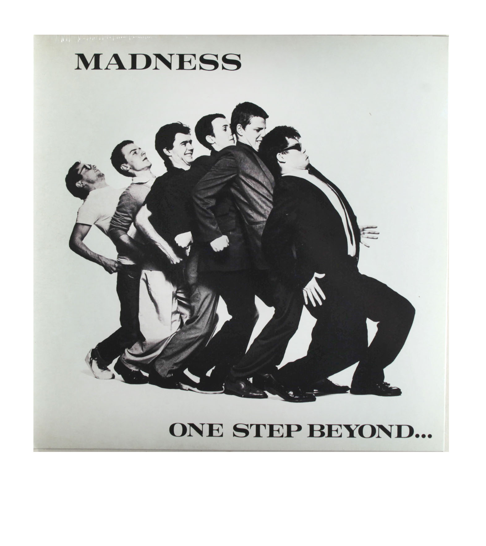 madness-one-step-beyond-limited-edition-180g-white-vinyl-2383-p