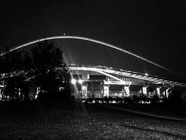 stadion2-2