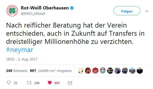 RWOberhausen
